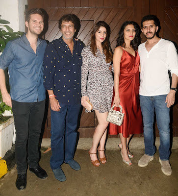 Dino-morea-birthday-bash-at-home