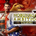 Nobunagas Ambition Taishi SKIDROW-3DMGAME Torrent Free Download