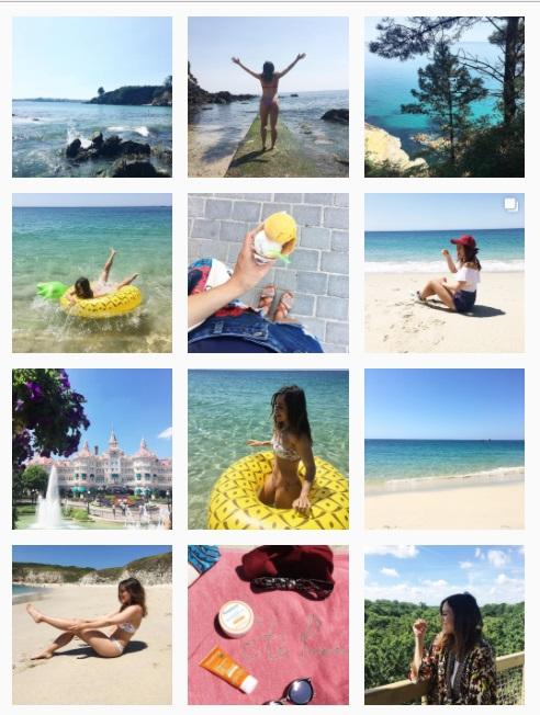 instagram-partage-girlower