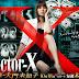 [2012日劇] 派遣女醫X 第二集 線上看。ドクターX〜外科医・大門未知子 Ep-02。米倉涼子主演