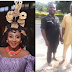Tourism consultants arrested on Ini Edo's order regain their freedom