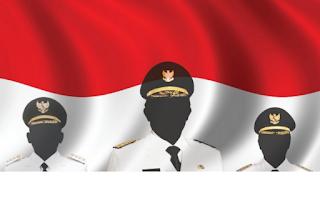 Hasil Pilkada 2017 Cimahi : PKS Usung Achmad Zulkarnain, Calon Wali Kota Cimahi dari PKS, Pilkada 2017 img