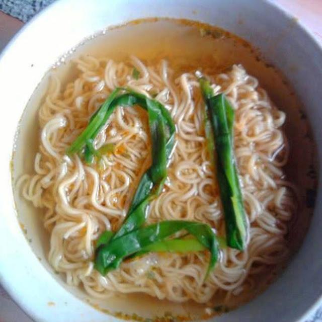 Món quà sinh nhật đậm chất Sinh Viên Việt Nam