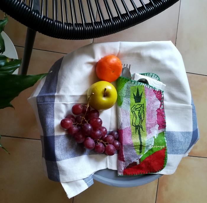 como-reciclar-en-la-cocina