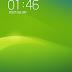[Custom Rom] Lewa OS for MT6582