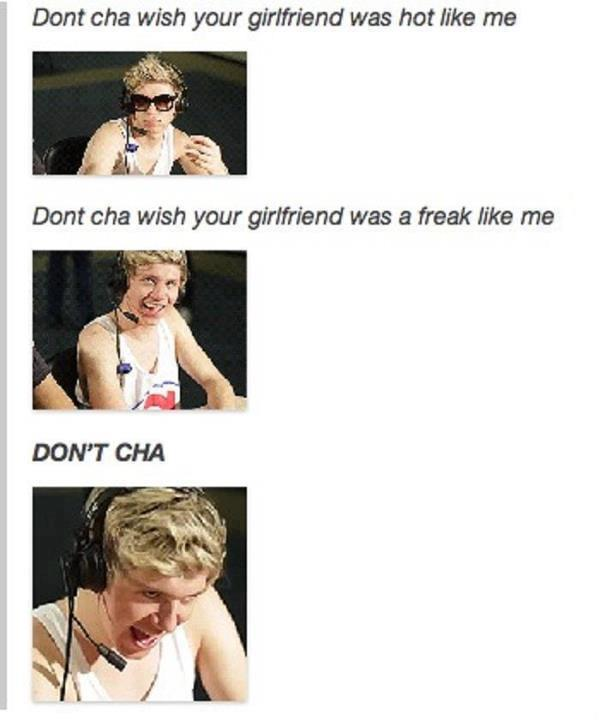 one direction funny pictures - photo #18