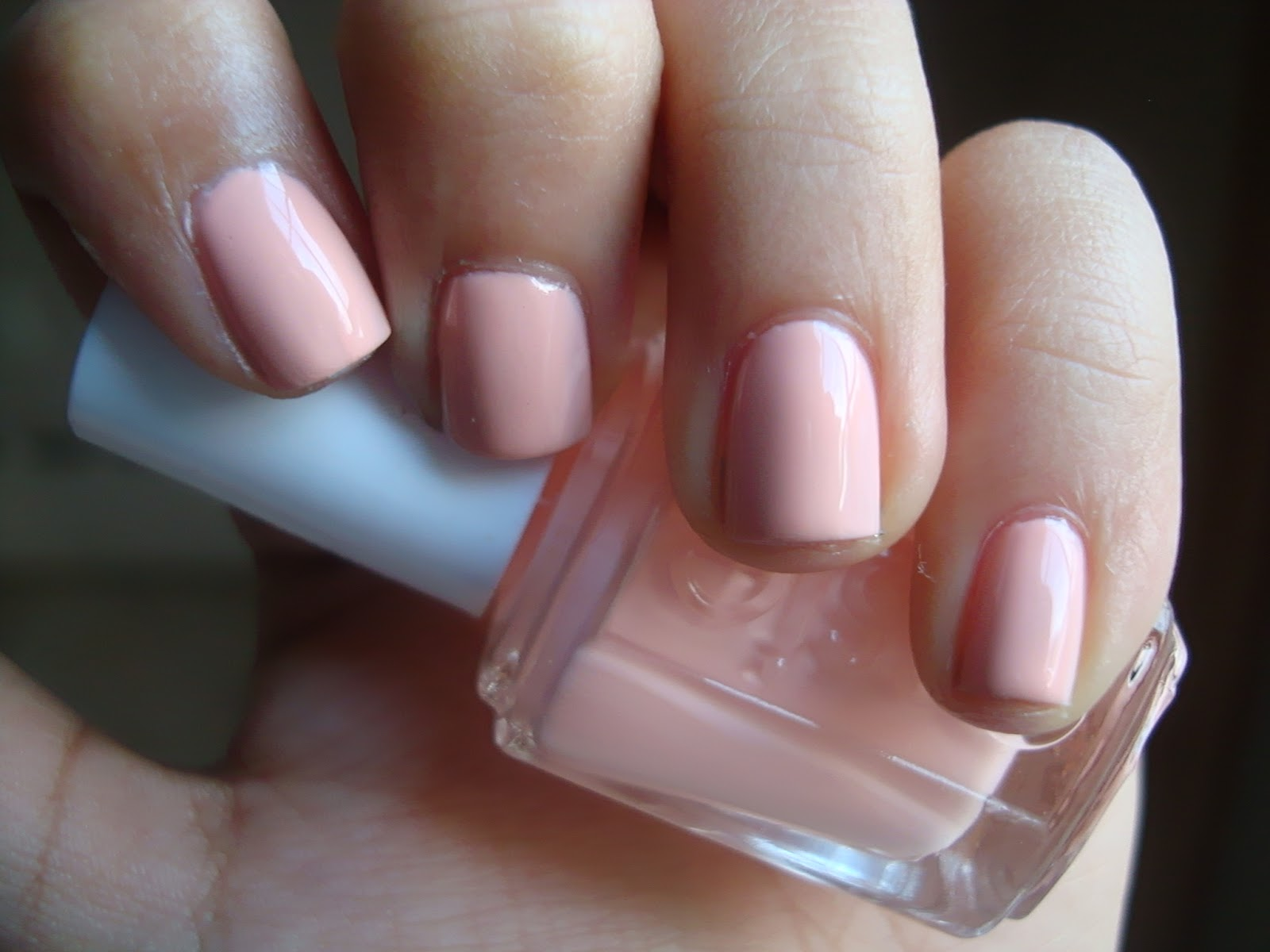 I Bleed Polish: Essie - A Crewed Interest A Crewed Interest Essie