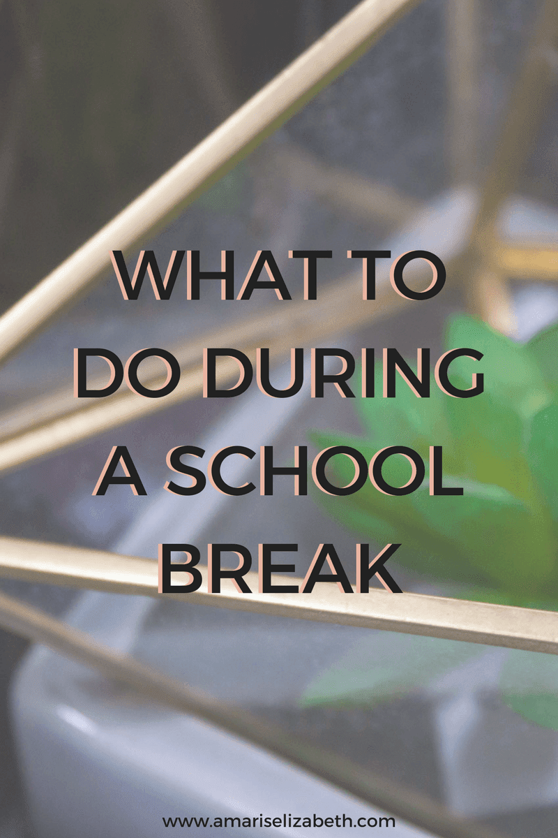 three-things-to-do-during-a-school-break