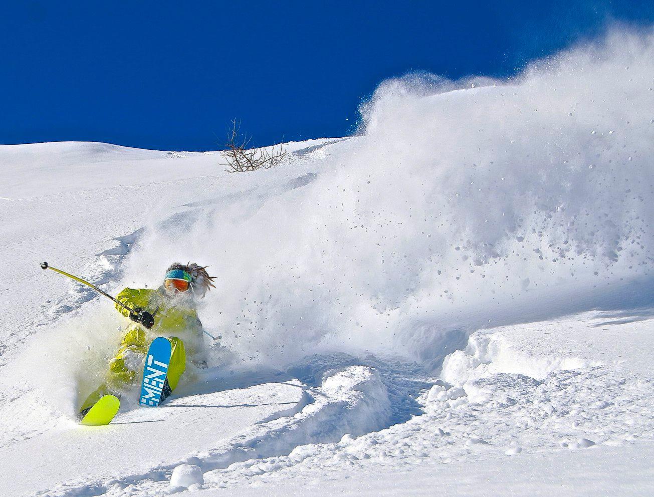 stagione freeride monterosa ski