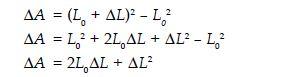 Tabel Koefisien dan Contoh Soal untuk Pemuaian Panjang, Pemuaian Luas serta Pemuaian Volume pada Zat Padat, Cair dan Gas