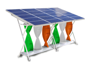Solar Panels For Home Kerala
