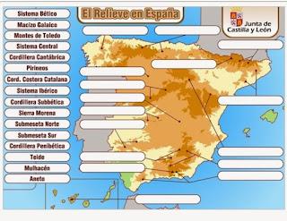 http://capitaneducacion.blogspot.com.es/2017/10/3-primaria-ciencias-sociales-el-relieve_15.html