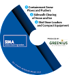 SIMA adds DVDs to training video series