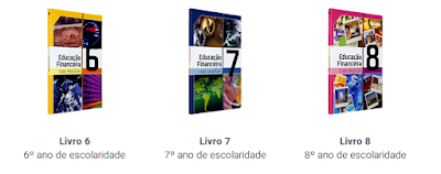 http://www.vidaedinheiro.gov.br/livros-ensino-fundamental/