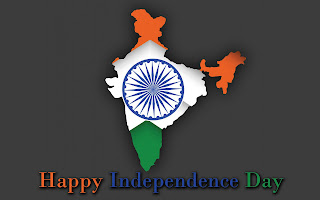 India Independence Day 2018