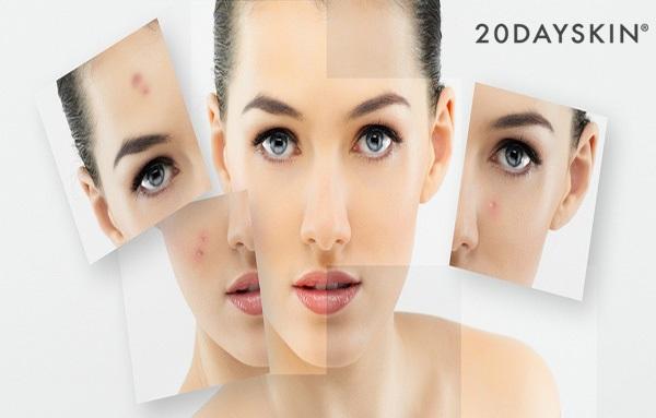20-day-skin-co-tot-khong
