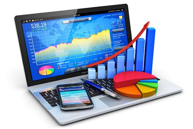 resume-ais-sistem-informasi-akuntansi