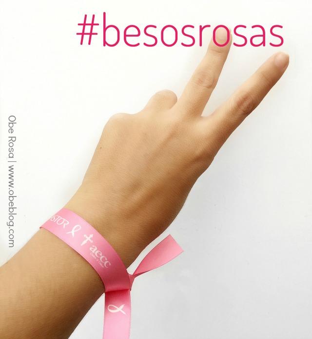 Apoya_la_lucha_CONTRA_CÁNCER_MAMA_ASTOR_Cosmetics_AECC_OBEBLO_0