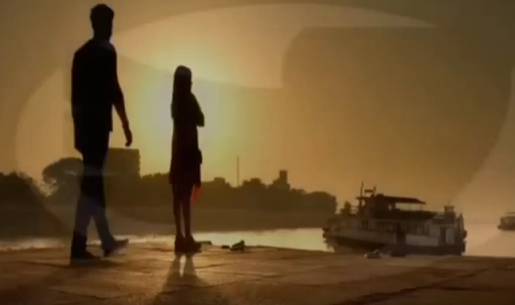 Jee Lein ( Ok Jaanu) -  Savithri R Prithvi, Arjun Chandy, Neeti Mohan, A.R. Rahman Song Mp3 Full Lyrics HD Video