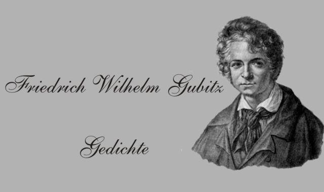 F.W.Gubitz
