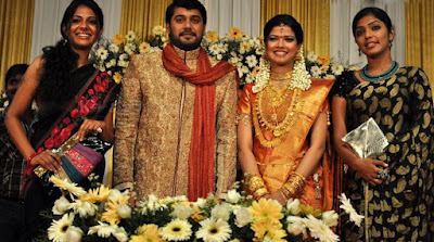 bala-amrutha-reception