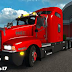 Kenworth T600 Fixed ETS2 1.26