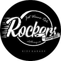 Rockersmotologo