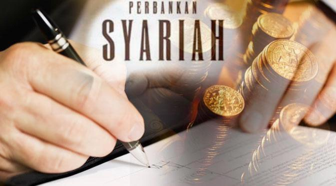 Bank Syariah Tunggu Aturan Teknis Uang Muka KPR