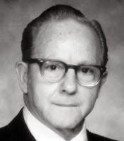 Climbing My Family Tree: Don B Snyder (1818-2012)