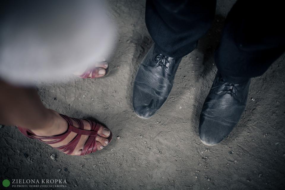 sesja plenerowa prefabet kraków, ślub sandomierz, wesele wichrowe wzgórze, plener kraków