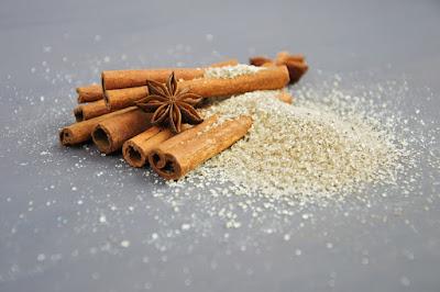 Azúcar natural, azúcar añadido y alimentos que debemos evitar por su alto contenido en azúcar