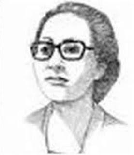Siti Oetari Istri Pertama Soekarno