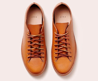 feit direct-handmade custom men's shoe brands