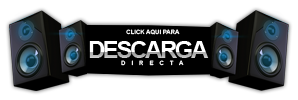 http://picocurl.com/1a5N