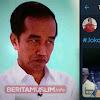 Komentari Pidato Berapi-Api Jokowi, Fahri Hamzah : JokowiMarahCyn!