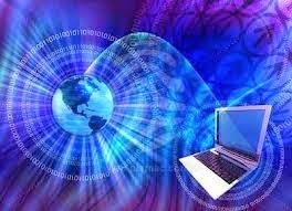 Makalah Peranan Teknologi Informasi dan Komunikasi
