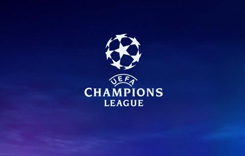 UEFA Champions League Eutelsat 7A/7B Biss Key 19 February