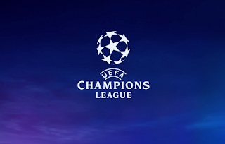 UEFA Champions League Biss Key Eutelsat 7A/7B 19 February 2019