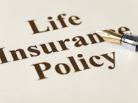 best life insurance policy to buy