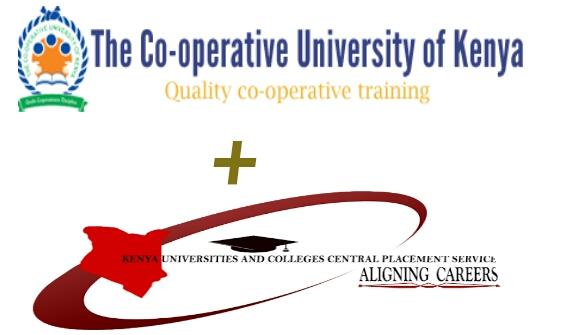 Diploma/Degree courses at Co-operative university of Kenya