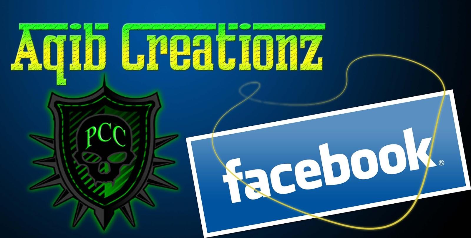 New Method To Verify Facebook ACcount - Aqib Creationz