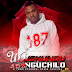New Audio | Adm Nguchilo - ua jekundu | Download
