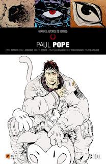http://nuevavalquirias.com/paul-pope-grandes-autores-de-vertigo-comic.html