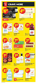 No Frills Deals Flyers April 20 to 26