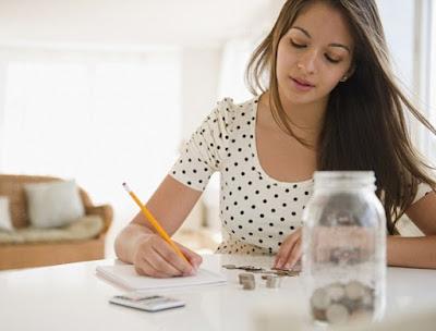 6 Tips Atur Keuangan Jelang Lebaran