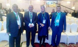 مؤتمر التعليم فى مصر