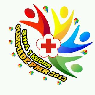 Profil Juri Olimpiade PMR SMA 1 Kudus 2013