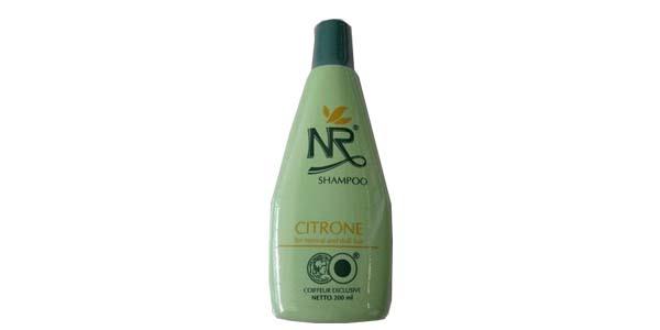 obat pemanjang rambut super cepat,harga shampo olive,shampo natur pemanjang rambut,harga shampo metal di indomaret,efek samping shampo metal,shampo untuk memanjangkan rambut dalam waktu 1 minggu,