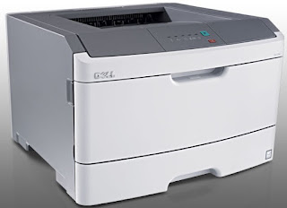 Dell 2230D software download