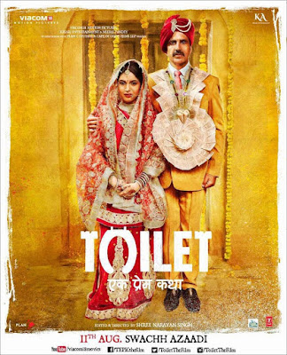 akshay movie toilet ek prem katha